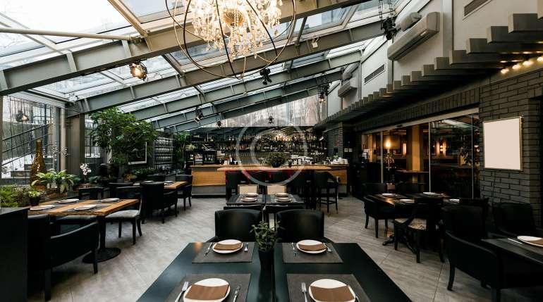 30,000 Restaurants Menus